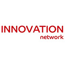 Clients - Innovation Network Logo