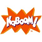 Clients - Kaboom Logo