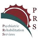 Clients - Psychiatric Rehabilitation Services (PRS) Logo