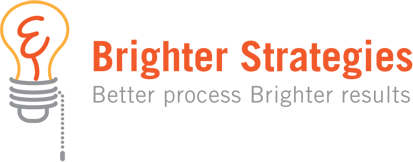 Brighter Strategies