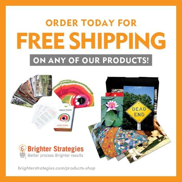 BrigthStrat_FreeShipping