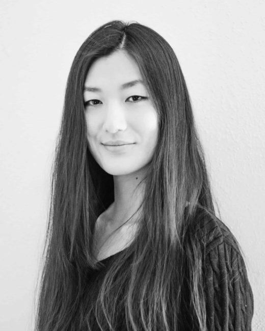 Liyo Yu
