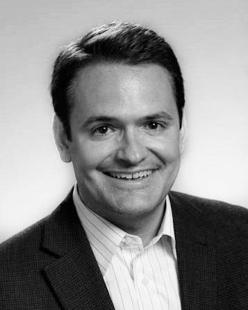 Randall Thacker