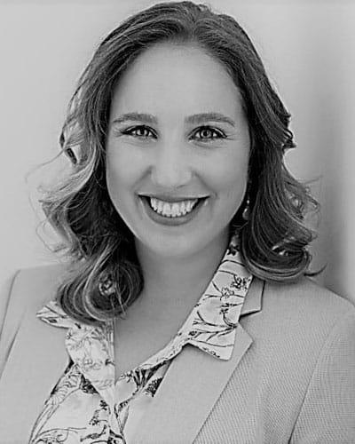 Alexandra Suchman, Consultant