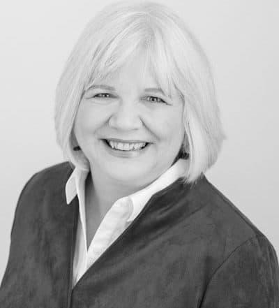 Barbra Kavanaugh, Senior Consultant
