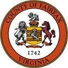 County of Fairfax, Virginia logo