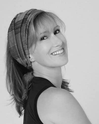 Jennifer Till, Senior Consultant & Executive Coach
