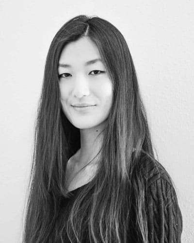 Liyo Yu, Senior Associate