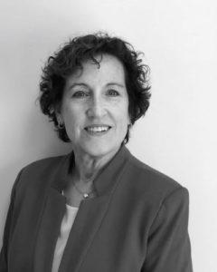 Mary Walter Arthur, Senior Consultant