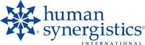 Human Synergistics International logo
