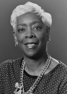 Kaye Monroe, Consultant & Executive Coach