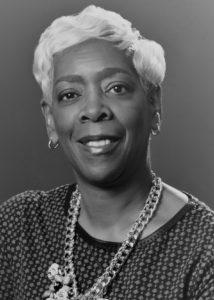 Kaye Monroe