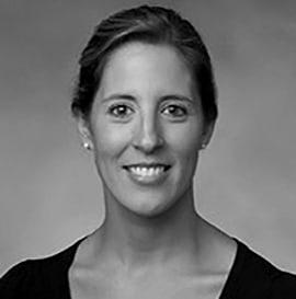 Ann Romosz Researcher