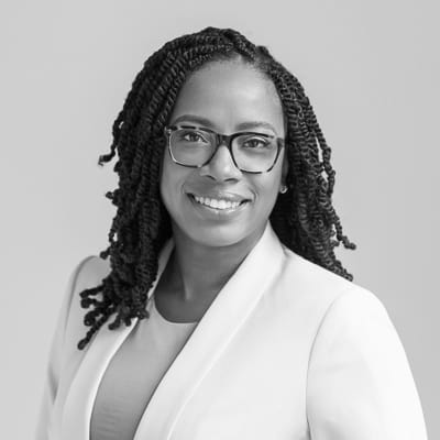Amber Myers Consultant