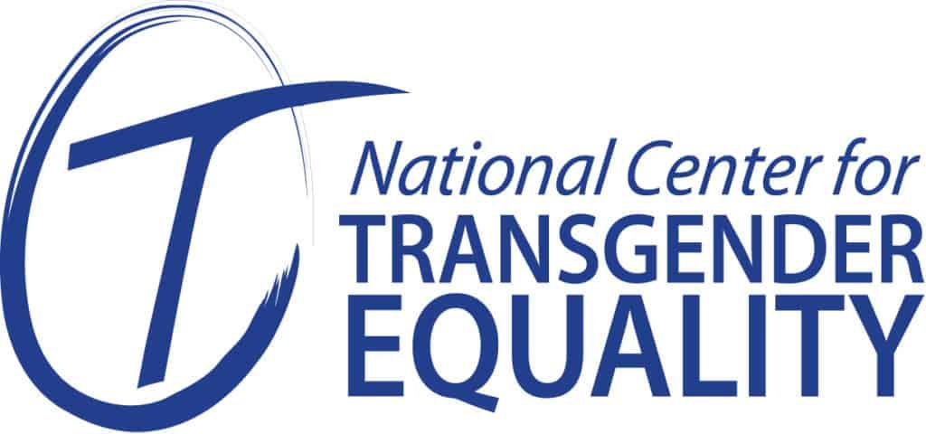 logo for ncte